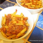 tomato bacon sauce wm